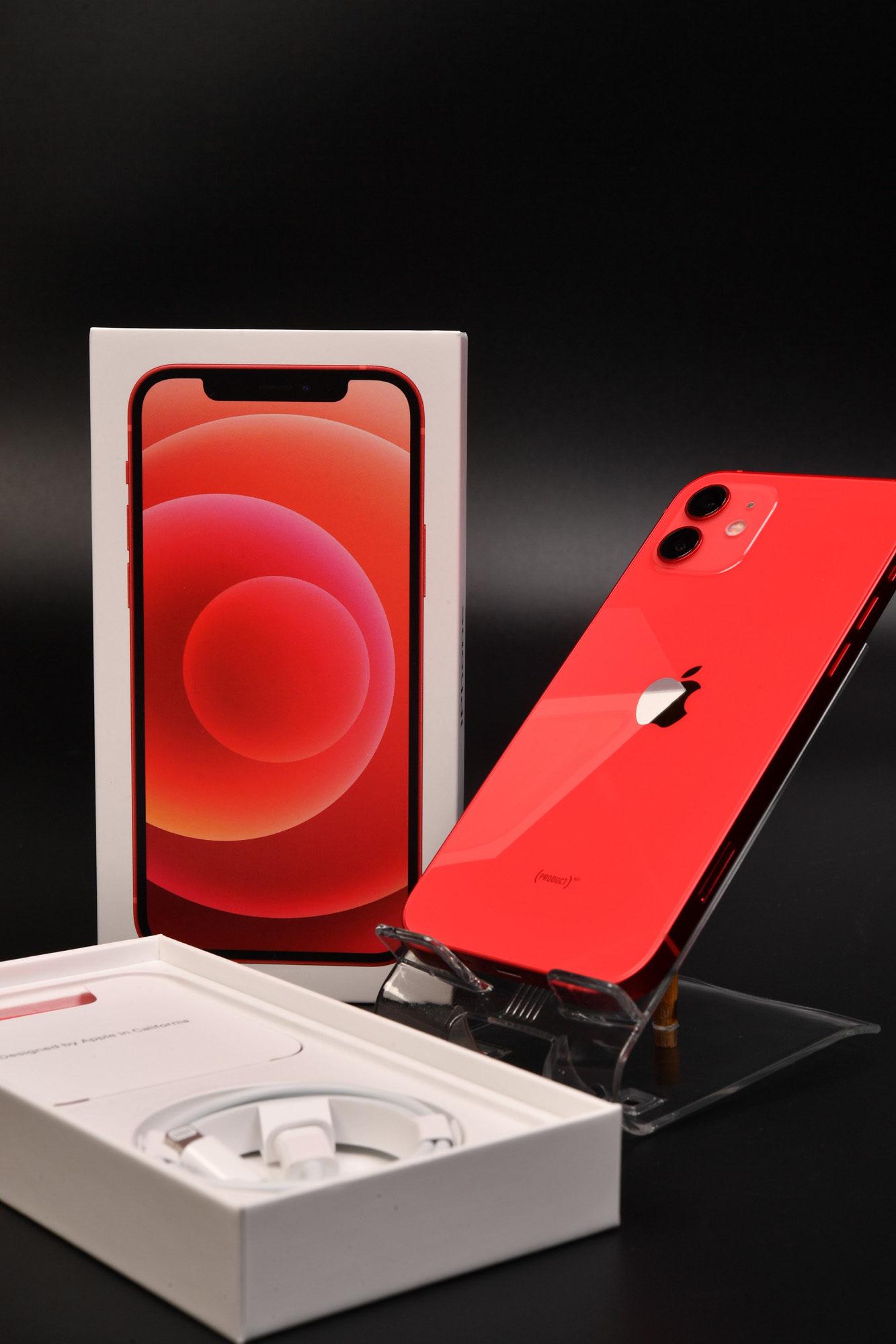 apple iPhone12 購入しました。