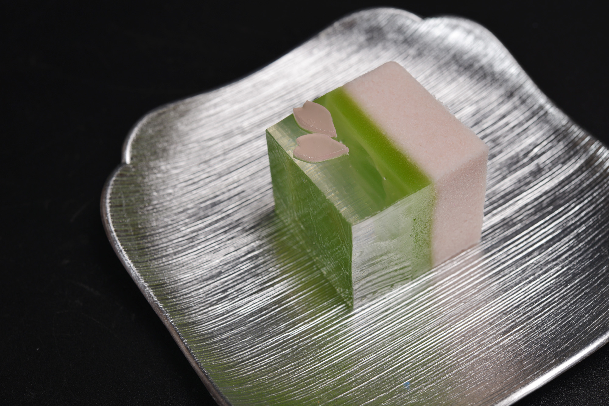 和菓子の写真 上生菓子 wagashi japanese sweets photo Nikon D800